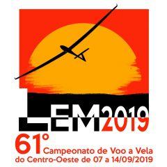 61º Campeonato de Voo a Vela do Centro O...