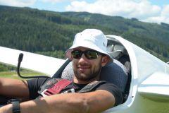 Moritz Hilber - T (ISV)