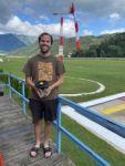 Winner of the 1st-TimmAIRsdorf-Nichtrace ;-)