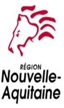 Championnat régional  Marmande Nouvelle-...